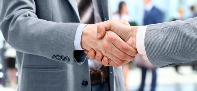Gulf Controls Company Announces Top Leadership Reorganization