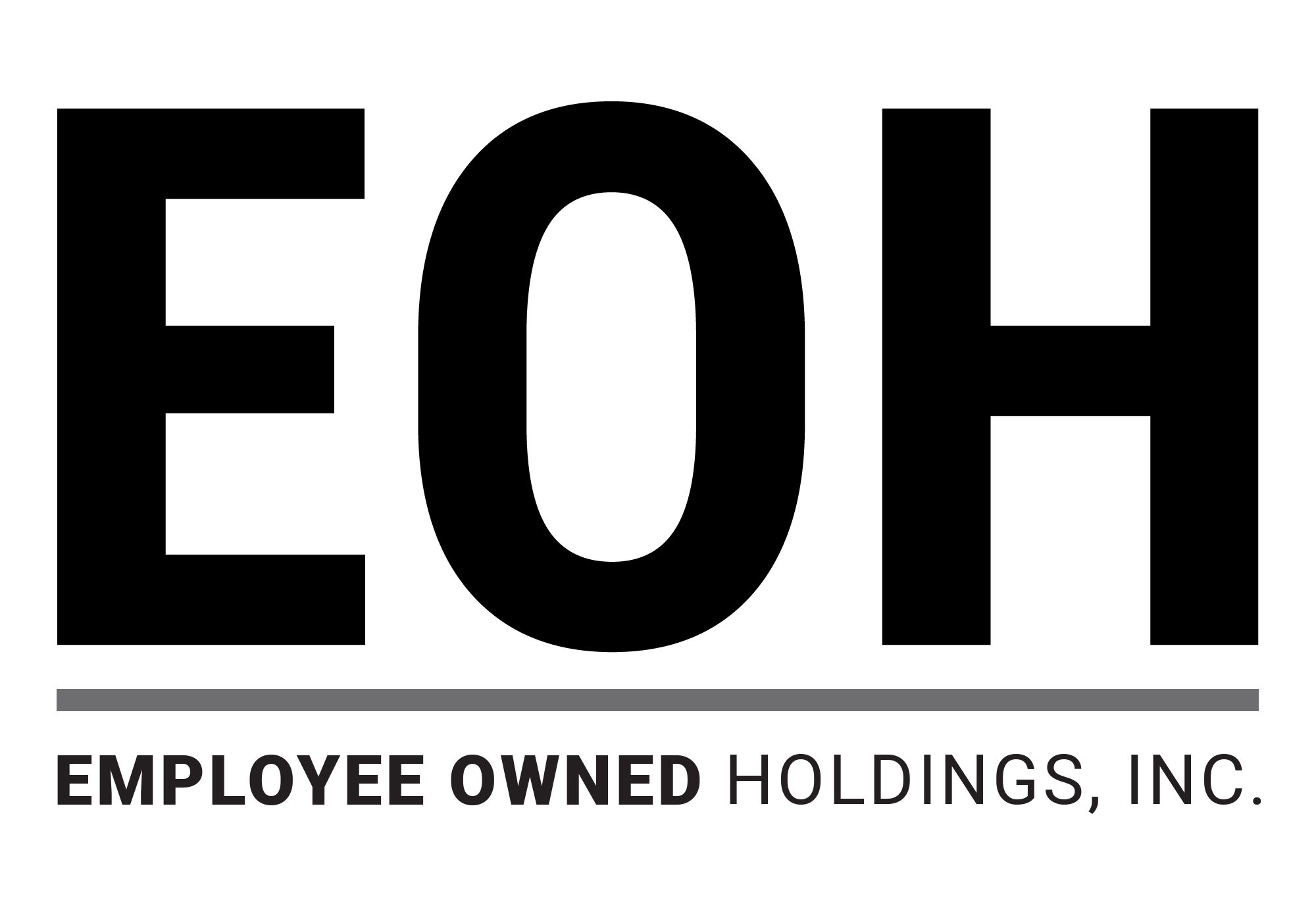 Employee Owned Holdings, Inc